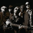 Tom Petty and The Heartbreakers annonserer nytt album Hypnotic Eye